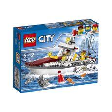Barco-de-pesca-60147-Lego-City-1-8650
