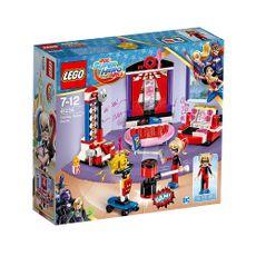 Dormitorio-de-Harley-Quinn-Super-Heroe-de-chicas-41236-Lego-1-8644