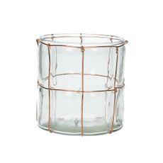 Candelabro-de-vidrio-c-cobre-9cm-1-8561