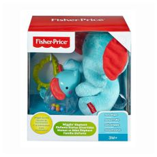 Fisher-Price-elefante-risitas-divertidas-CDR54-Mattel-1-8669