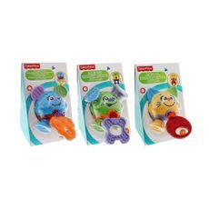 Fisher-Price-animalitos-tembleques-G8899-Mattel-1-8726