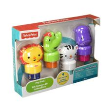 Fisher-Price-conjunto-sonajas-de-animalitos-DPN24-Mattel-1-8733
