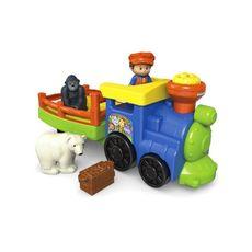 Fisher-Price-tren-musical-en-el-zoologico-DGN18-Mattel-1-8725