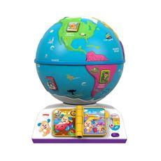 Fisher-Price-Rie-y-Aprende-mundo-de-aprendizaje-DRJ93-Mattel-1-8729