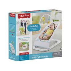 Fisher-Price-Silla-mecedora-portatil-FBR62-Mattel-1-8732