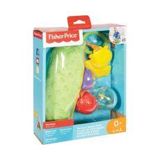 Fisher-Price-Sonaja-de-actividades-FDC55-Mattel-1-8731