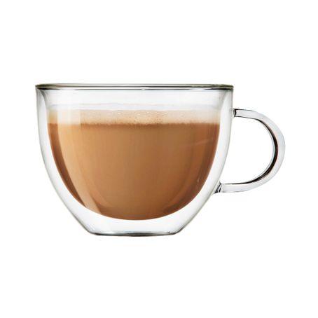 Juego-de-tazas-Cappuccino-475ml-2-piezas-Oggi-1-8736