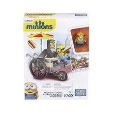 Perro-caliente-voladores-Minions-CNF47-Mattel-1-8657