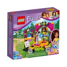 El-Duo-musical-de-Andrea-41309-Lego-1-8656