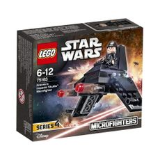 Microfighter-Imperial-Shuttle-de-Krennic-75163-Lego-Star-Wars-1-8655