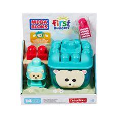 Mega-Bloks-Erizo-para-construir-GNG21-Mattel-1-8723