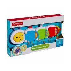 Fisher-Price-oruga-sorpresas-divertidas-DHW14-Mattel-1-8722