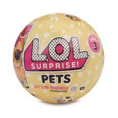 LOL-sorpresa-mascotas-coleccionables-Serie-3-1-8763