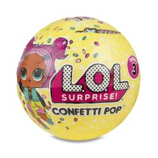 LOL-sorpresa-Confetti-Pop-coleccionables-Serie-3-1-8764