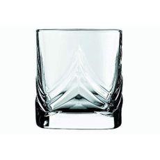 Conjunto-de-vasos-6pz-p-whisky-320cc-Triumph-Pasabache-1-8738