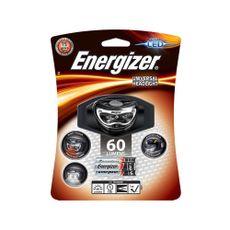 Linterna-frontal-AAA-cabeza-pivotante-Energizer-1-8778