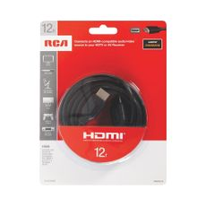 Cable-HDMI-de-12-pies-VH12HHR-Audiovox-1-8800