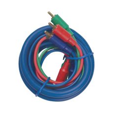 Cable-de-video-de-componente-6--RCA-VHC61R-Audiovox-1-8801