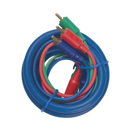 Cable-de-video-de-componente-6--RCA-VHC61R-Audiovox-1-8801