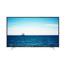 Televisor-plano-48---Negro-Full-HD-Smart-Tv-48D2730-TCL-1-8386