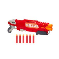 Nerf-Mega-doublebreach-B9789-Hasbro-1-7199