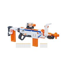 Lanzador-Nerf-Modulo-Regulador-C1295-de-Hasbro--Lanzador-Nerf-Modulo-Regulador-C1295-de-Hasbro-1-7198