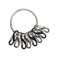 Mosqueton-con-accesorios-acero-inoxidable--Mosqueton-con-accesorios-acero-inoxidable-1-8836