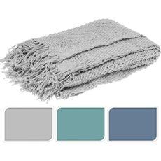 Manta-surtida-tres-colores-color-azul--Manta-surtida-tres-colores-color-azul-1-8845