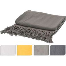 Manta--de-algodon-surtida-cuatro-colores--Manta--de-algodon-surtida-cuatro-colores-1-8844