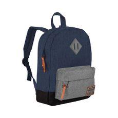 Mochila-gardner-azul-gris-Swissbrand-1-8872