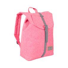 Mochila-praga-rosado-melange-Swissbrand-1-8876