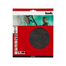 Rejillas-abrasivas-para-lijadoras-de-cuello-largo-225mm-Kwb-1-8891
