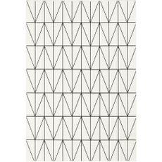 Alfombra-fenix-beige-160x230-cm-Balta-1-8930