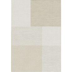 Alfombra-prisma-cuadrados-beige-120x170-cm-Balta-1-8908