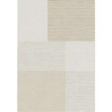 Alfombra-prisma-cuadrados-beige-200x290-cm-Balta-1-8933