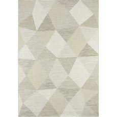 Alfombra-prisma-triangulos-beige-120x170-cm-Balta-1-8909