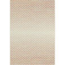 Alfombra-prisma-beige-degradados-160x230-cm-Balta-1-8921