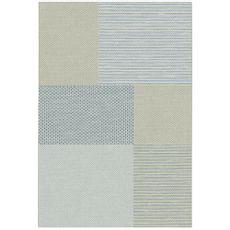 Alfombra-prisma-cuadrados-azules-200x290-cm-Balta-1-8934