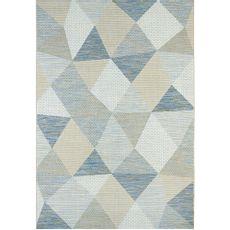 Alfombra-prisma-triangulos-azules-160x230-cm-Balta-1-8913