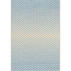 Alfombra-prisma-azul-degradados-120x170-cm-Balta-1-8906