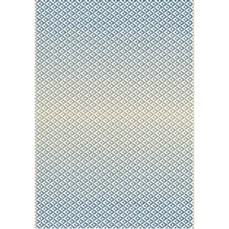 Alfombra-prisma-azul-degradados-160x230-cm-Balta-1-8920