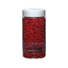 Guijarros-decorativos-5-8mm-rojo-en-tarro-370ml--Guijarros-decorativos-5-8mm-rojo-en-tarro-370ml-1-8544