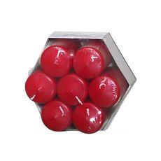 Pack-de-7pz-velas-cilindricas-color-rojo-8-cm---Pack-de-7pz-velas-cilindricas-color-rojo-8-cm-1-8549