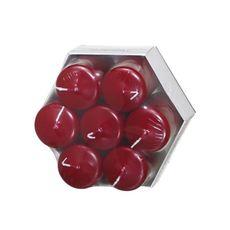 Pack-de-7pz-velas-cilindricas-color-borgoña-8-cm---Pack-de-7pz-velas-cilindricas-color-borgoña-8-cm-1-8550