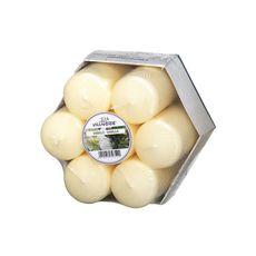 Pack-de-7pz-velas-cilindricas-aromaticas-vainilla-8-cm---Pack-de-7pz-velas-cilindricas-aromaticas-vainilla-8-cm-1-8551