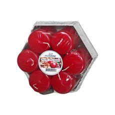 Pack-de-7-pz-velas-aromaticas-manzana---canela-1-8552
