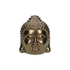 Ornamento-cabeza-de-Buda-marron-1-8568