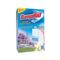 Deshumificador-colgante-lavanda-vainilla-DampRid-1-8673