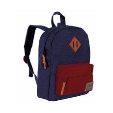 Mochila-Gardner-color-azul-y-rojo--Mochila-Gardner-color-azul-y-rojo-1-8869
