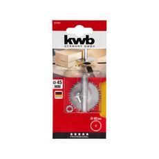Sierra-de-corte-para-madera-45mm-Kwb-1-8951
